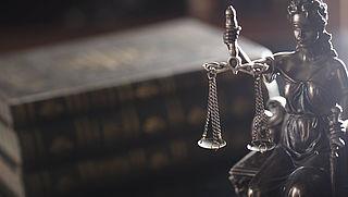 Coronawet druist in tegen grondrechten van burgers