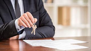 'Aanpak huurwoningmarkt kost te veel tijd'