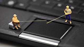 Opgelet: valse mails van 'T-Mobile', 'ING' en 'CJIB'