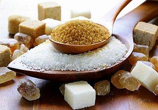 'Zonder geraffineerde suiker': wat klopt van de gezondheidsclaim?