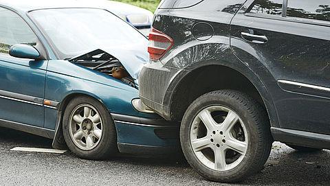 Landen willen verkeersveiligheid verbeteren door meer informatie te delen
