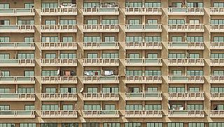 Zaterdag in Radar Radio: Grote verschillen inschrijfkosten woningcorporatie