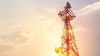RIVM mag geanonimiseerde gegevens gebruiken om drukte te monitoren