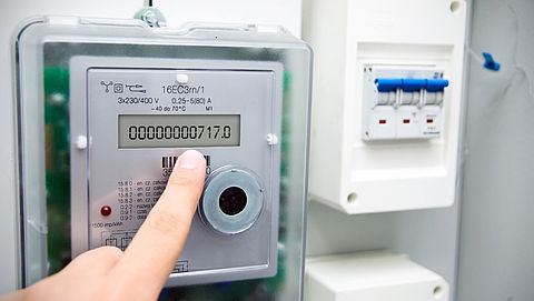 Hoge energierekening: wat kun je doen?}