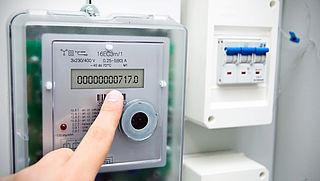 Hoge energierekening: wat kun je doen?