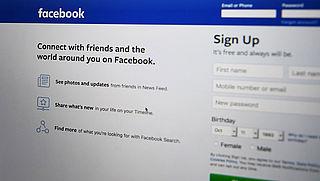 30 miljoen mensen gedupeerd door Facebooklek