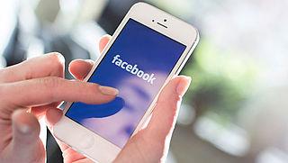 Facebook verwijdert ruim 2600 neppagina's