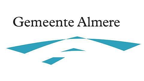 Stadsverwarming - reactie gemeente Almere