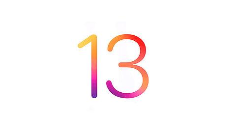 IOS13: De opvallendste nieuwe functies