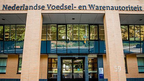 'Strafrechtelijk onderzoek belette adequate inlichting Kamer'