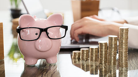 Pensioenfondsen beleggen in omstreden farmaceutisch bedrijf