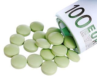 Schippers wil machtige farmaceuten aanpakken