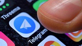 Wat kun je allemaal met berichtendienst Telegram?