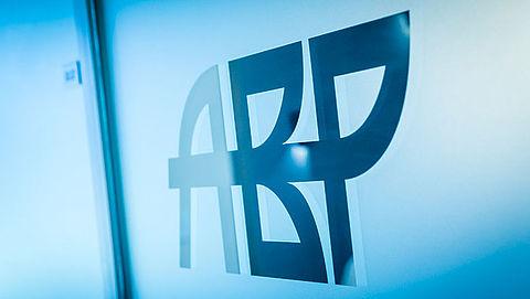 Pensioenfonds ABP werkt aan plan om pensioenkorting te voorkomen
