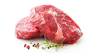 Terugroepactie: te veel dioxine en pcb's in wildernisvlees
