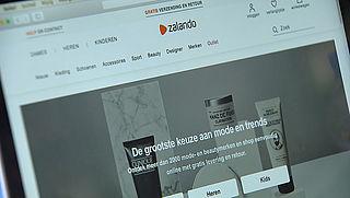 Klacht over besteld product indienen bij de webshop, of juist bij de externe verkoper?