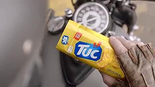TUC - Alles-Kan land