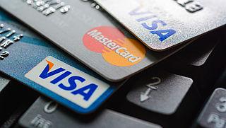 Is betalen met je creditcard wel veilig?