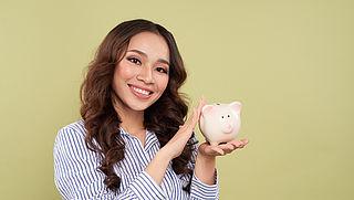 Hoe bouw je een financiële buffer op en hoe hoog moet die zijn?