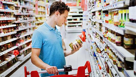 Hoe kan je je wapenen tegen misleiding op voedseletiketten?