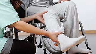 'Nog steeds grote prijsverschillen ziekenhuizen'