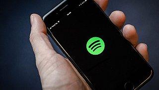'Onacceptabel': 91% haakt af als Spotify gaat afluisteren