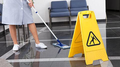 Steeds meer wanpraktijken of misstanden op werkplekken