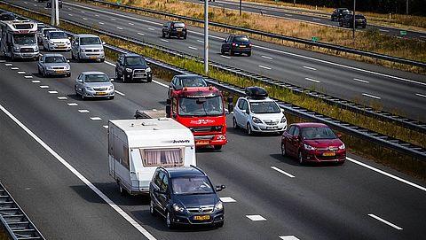 Welk rijbewijs heb je nodig om een caravan te mogen trekken?