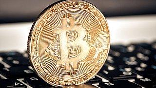 ABN AMRO: 'Bitcoin ongeschikt als wereldwijd betaalmiddel'