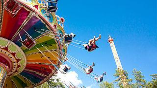 Veel attractieparken geven gratis toegang vanwege lerarenstaking