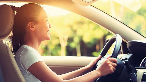Verlopen rijbewijzen blijven langer geldig, dit zijn de voorwaarden