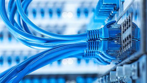 Digitale innovatie vertraagd door tekort aan IP-adressen