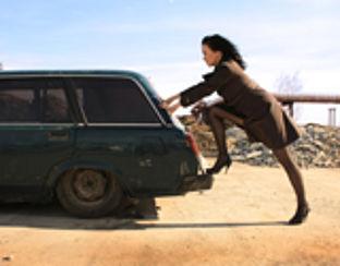 Consumententip: Recht op goede reparatie van je auto