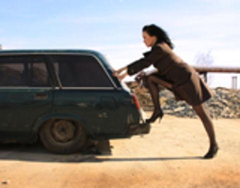 Consumententip:  Wat zijn jouw rechten bij een tweedehands auto?