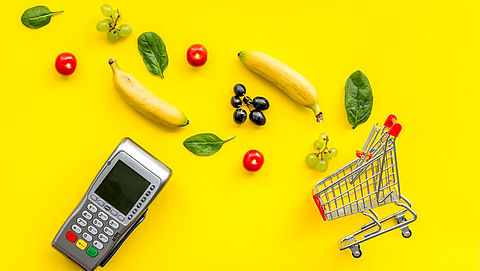 Hoogste stijging prijzen producten en diensten in vijf jaar