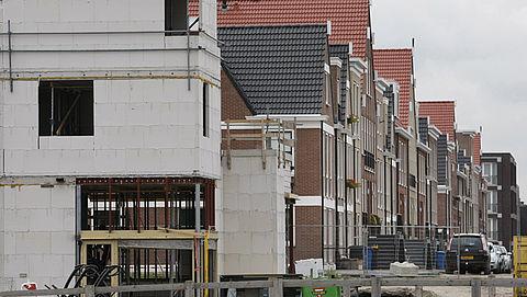 Hoelang is de garantie op een nieuwbouwwoning?