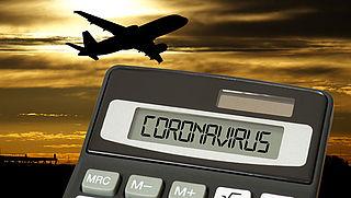 Brussel: reiziger hoeft geen coronavoucher te accepteren