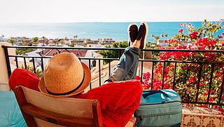 Vakanties naar Spanje kunnen vanaf 1 juli weer doorgaan
