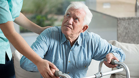 Veel patiënten ontevreden over verwerking zorgklacht