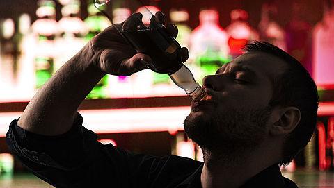 RIVM: Maatregelen tegen alcoholgebruik
