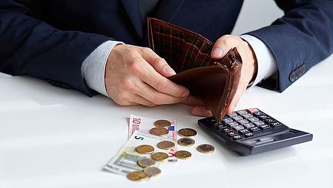 Bezuinigingen zorg- en huurtoeslag geschrapt