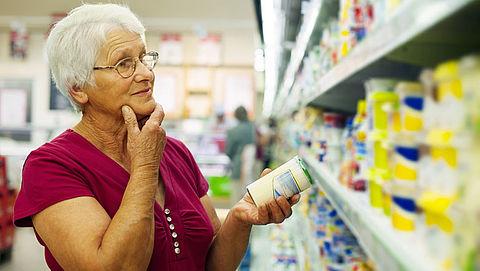 Ongezonde voeding: moet de overheid ingrijpen?}