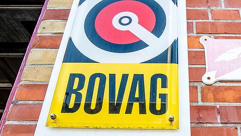 Apk-keuring - reactie BOVAG