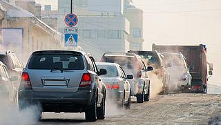 Duitse automakers gaan meebetalen aan milieumaatregelen