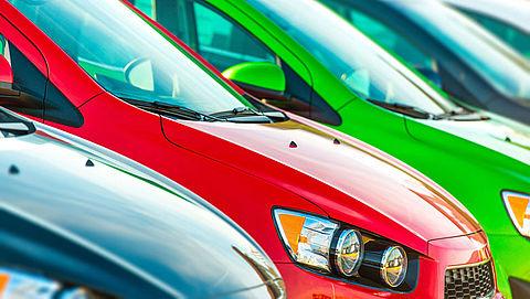 'Duitse autofabrikanten manipuleerden prijzen'