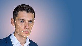 Cameratoezicht met gezichtsherkenning door overheid, is dat oké? Meningen zijn sterk verdeeld