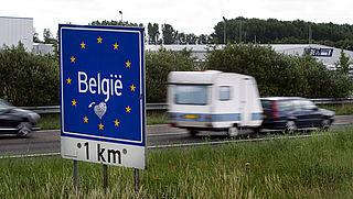 Betaal je straks voor je kilometers op de Belgische wegen?