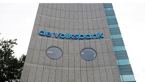 Ook SNS, ASN Bank en Regiobank voeren naamcontrole in