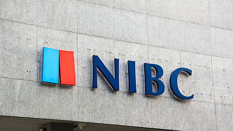 Top NIBC-bank krijgt miljoenenbonus