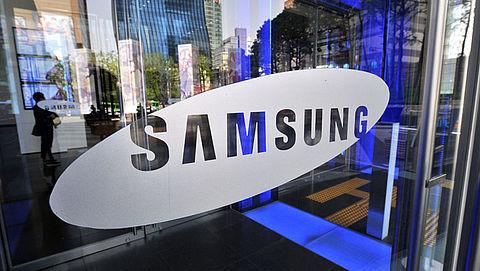 Samsung niet verplicht om smartphones vaker te updaten}